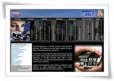 Kurumsal kimlik ve kurumsal web tasarım
